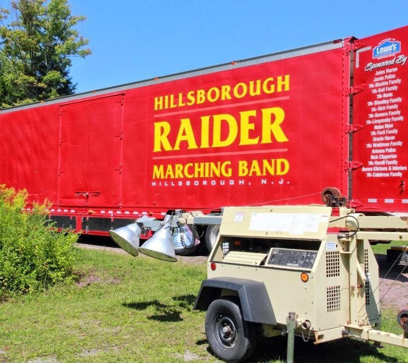 Raider MB Trailer Pic